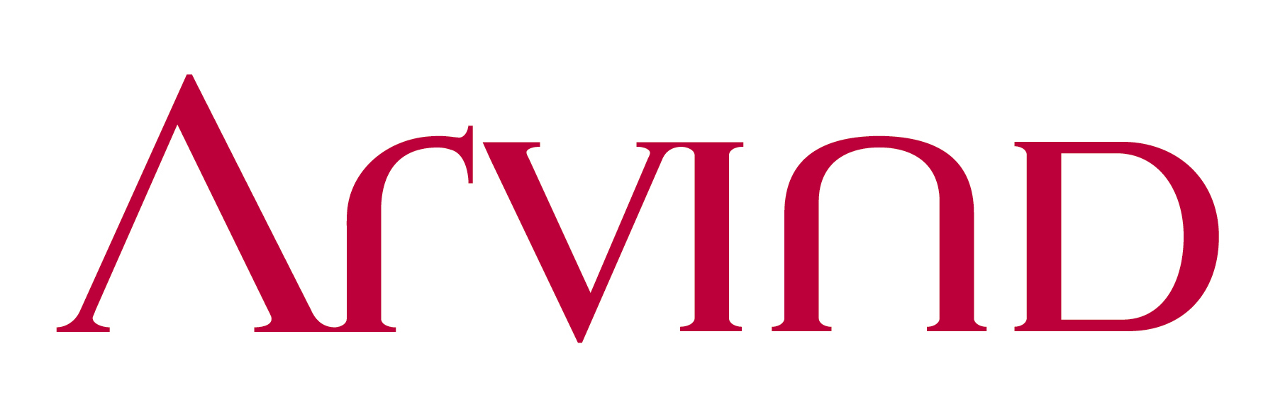 arvind mills a turnaround story This will result in branded apparel and retail business being demerged into the current subsidiary arvind fashions print this story.